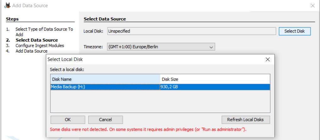 Autops Data Source